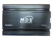 MDS-power-amp